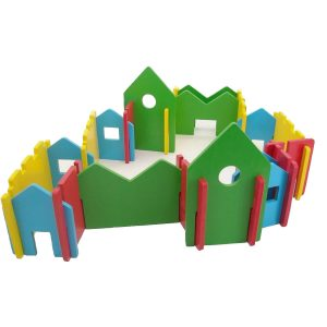Colourful-happy-architect -construction toys