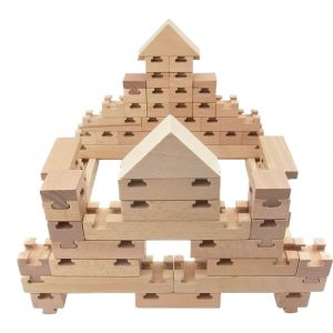 budding-builder – wooden blocks toys