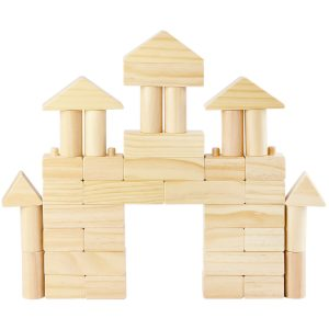 build em blocks – wooden toys