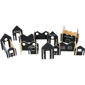 create n play happy architect – construction toys