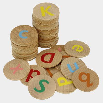 Matching-Pairs-Wooden-Alphabet