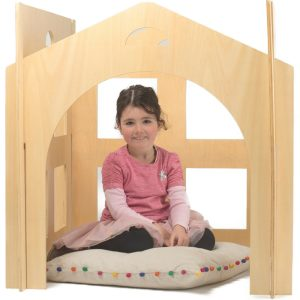 giant HA – educational wooden toys