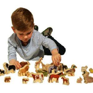 Animal-Families-436