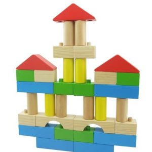 Build-em-Blocks-10