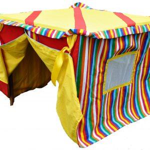 Educational-toy-for-children-Rainbowplayhouse