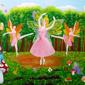Fairy-dancers1