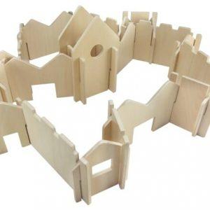 Happy-Architect-10