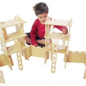 Happy-Architect-4