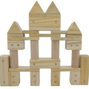 Magnetic-Blocks-6