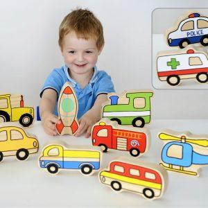 Wooden-vehicles-2