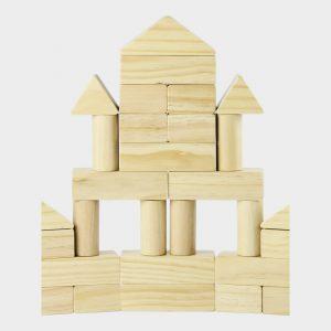 build em blocks n1