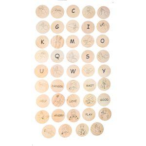 3014 square white (3)