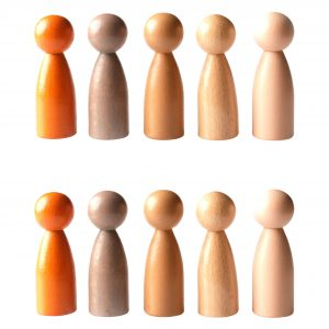 455 – peg people of the world – 8 2