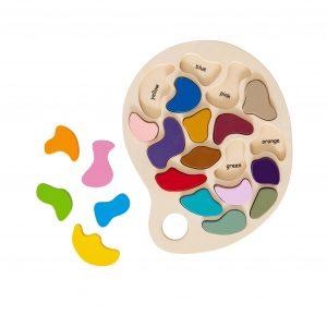 456-artist-palette-puzzle-aug2020-c Joxy edit