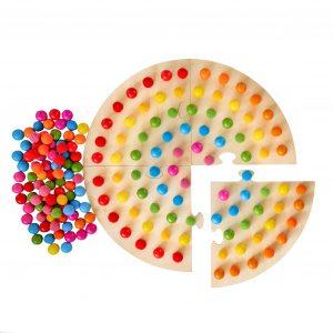 458-rainbow-globe-aug2020-b
