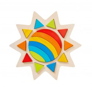 569-sun-puzzle-aug2020-a joxy edit