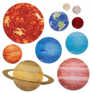 827-solar-system-mats-july2020