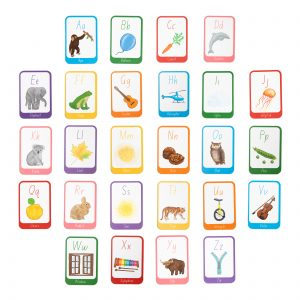 2880 ABC flashcards (2)