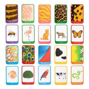 2882-whoami-flashcards-white-hires