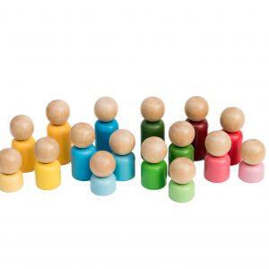 495-rainbow-family-9378
