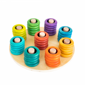 556 – hooping rainbows -12